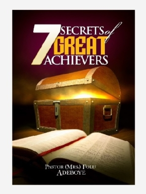 7-Secrets-of-Great-Achievers-2