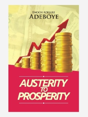 Austerity-to-Prosperity-Cover.