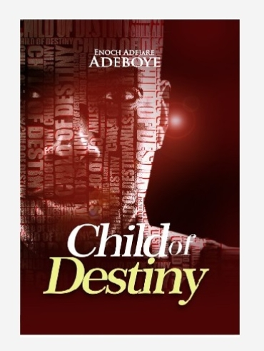 Child-of-Destiny-Front