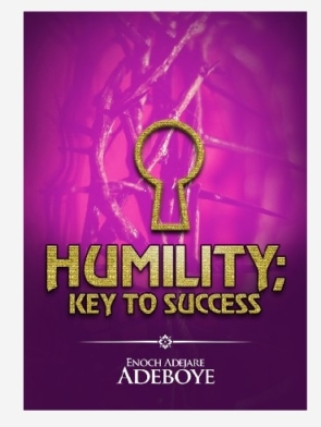 Humility-Key-to-Success-Front