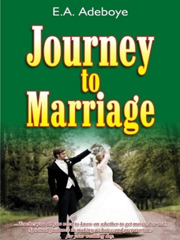 Journey-to-Marriage-1