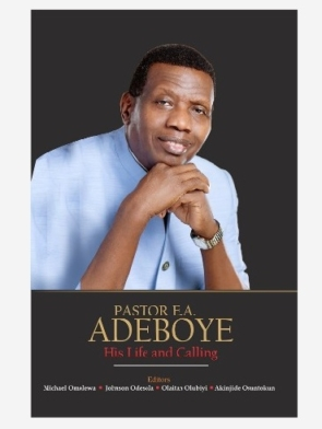 Life-and-Calling-of-E.A.-Adeboye-Cover