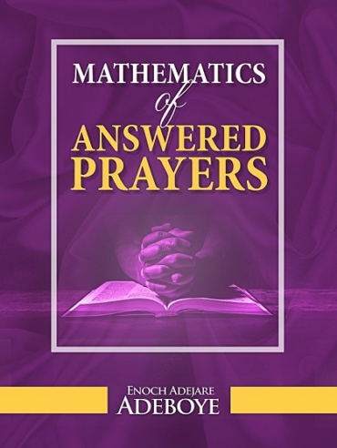 Mathematics-of-Answered-Prayers-2-1