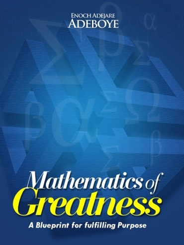 Mathematics-of-Greatness-1