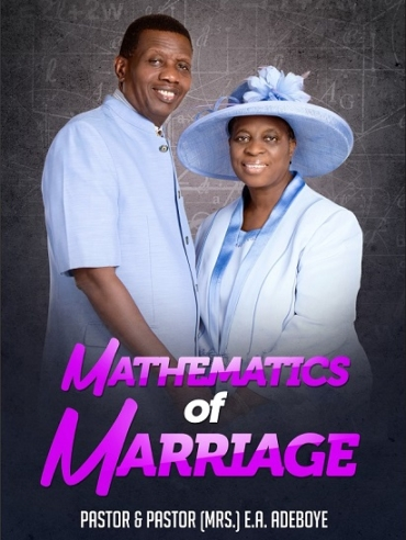 Mathematics-of-Marriage-Cover-Real