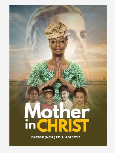 Mother-in-Christ-1